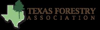 TFA Annual Meeting